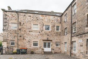 Edinburgh Letting Company, Agents, Flats, Houses To Let In