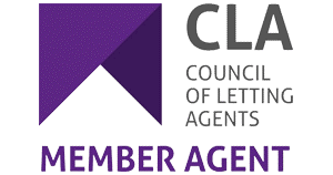 COUNCIL OF LETTINGS