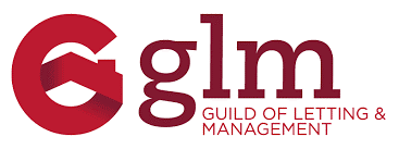 GUILD OF LETTING AND MANAGMENT