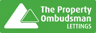 THE PROPERTY OMB