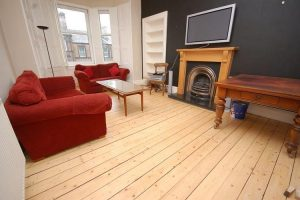Dalkeith Road 180 3F2 Lounge