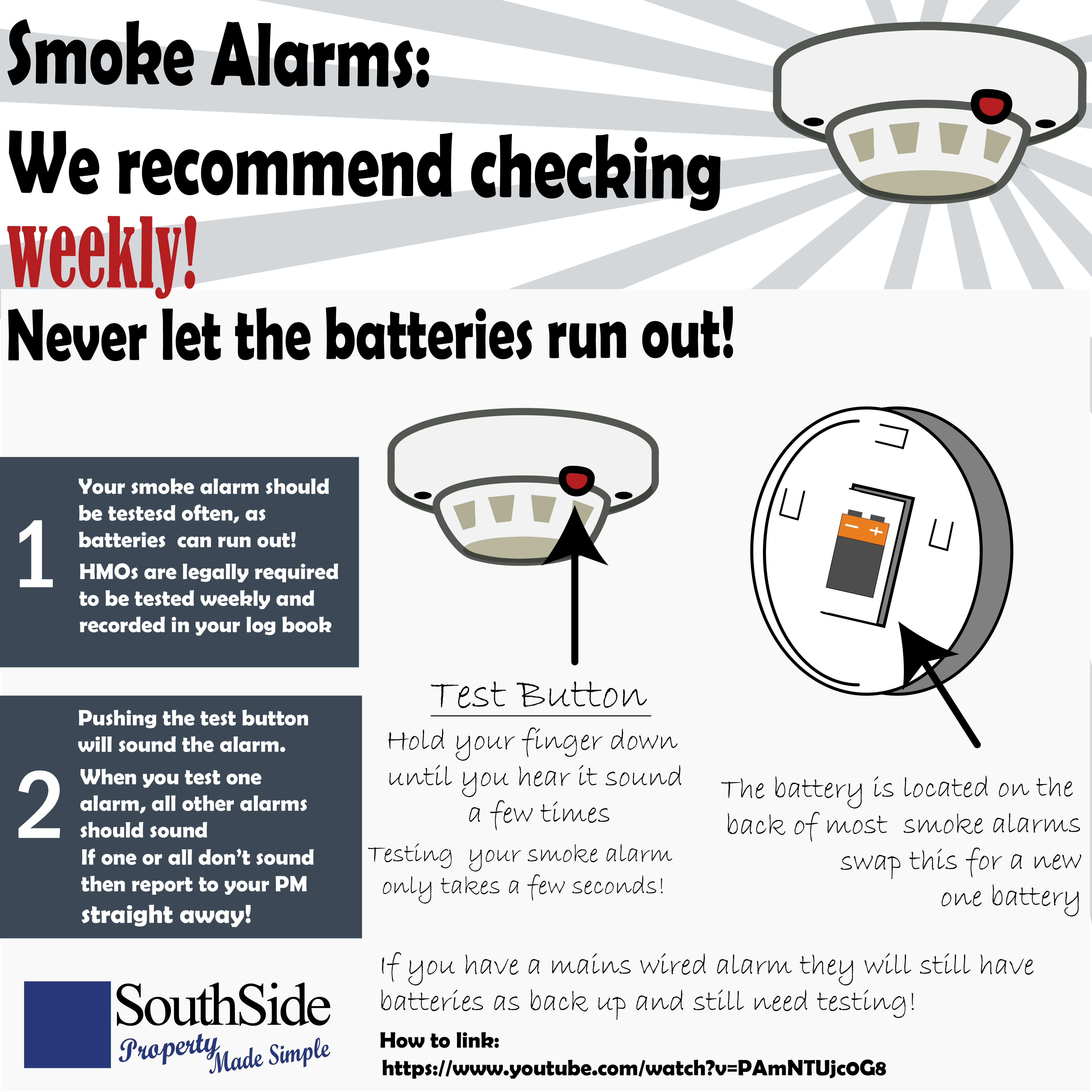 changing the battery in smoke alarm final 01