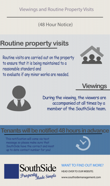routine property visits 01