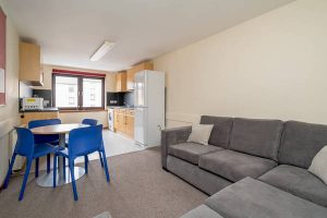 39427 7 13 West Brysom Road 1